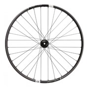 "Crank Brothers Synthesis XCT 29"" Wheelset"
