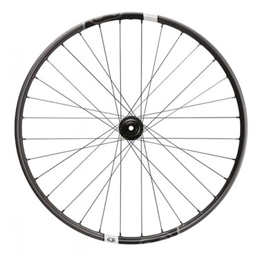 """Crank Brothers Synthesis XCT 29"""" Wheelset"""