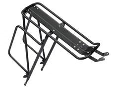 Delta Megarack Ultra Rear Pannier Rack