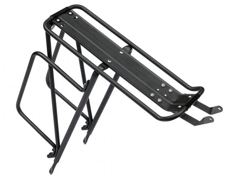 Delta Megarack Ultra Rear Pannier Rack | Bagagebærer