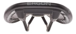 Ergon SM Comp Saddle
