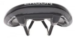 Ergon SM E-Mountain Sport Saddle