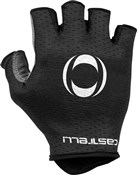 Product image for Castelli Team Ineos Track Mitt