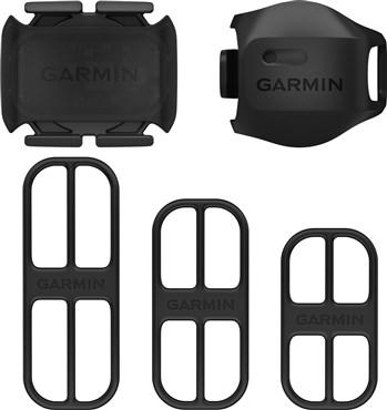 Garmin Speed and Cadence Sensor Bundles