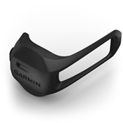 Garmin Hub Mounted Speed Sensor