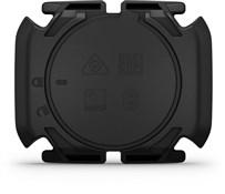 Garmin Crank Mounted Cadence Sensor