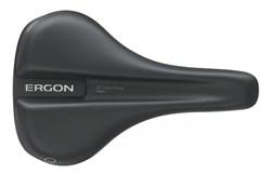 Ergon ST Core Prime Saddle