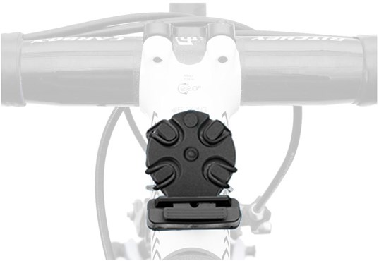 Stages Cycling Dash 2 Anywhere Mount
