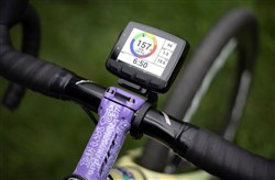 Stages Cycling Dash L50 Cycle Computer