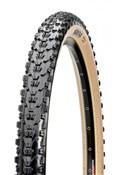 "Maxxis Ardent Folding EXO Tubeless Ready Skinwall 27.5"" MTB Tyre"