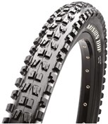 "Maxxis Minion DHF Folding 3C Dual Ply Tubeless Ready 27.5"" MTB Tyre"