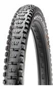 "Maxxis Minion DHR II+ Folding 3C EXO+ Tubeless Ready 29"" MTB Tyre"