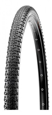 Maxxis Rambler Folding EXO Tubeless Ready Cyclocross Tyre