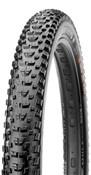 "Maxxis Rekon Folding 3C EXO Tubeless Ready 27.5"" MTB Tyre"