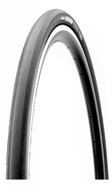 Maxxis Velocita AR Folding EXO Tubeless Ready Cyclocross Tyre