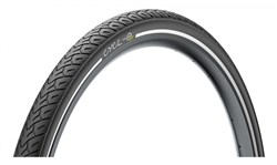 Pirelli Cycl-E Downtown Road Tyre