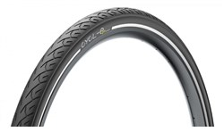 Pirelli Cycl-E Downtown Sport Road Tyre