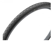 Pirelli Cycl-E Downtown Sport Road Tyre