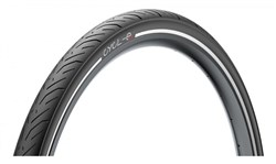 Pirelli Cycl-E GranTurismo Road Tyre
