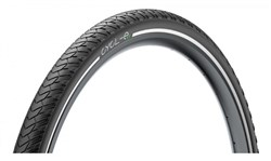 Product image for Pirelli Cycl-E CrossTerrain Cyclocross Tyre