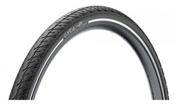 Product image for Pirelli Cycl-E CrossTerrain Sport Cyclocross Tyre