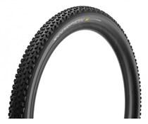 "Pirelli Scorpion M 27.5"" MTB Tyre"