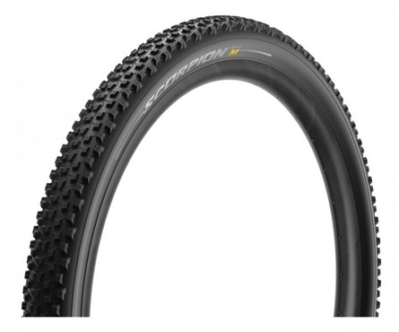 "Pirelli Scorpion M 29"" MTB Tyre"
