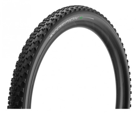 "Pirelli Scorpion R 27.5"" MTB Tyre"