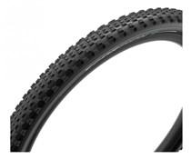 "Pirelli Scorpion R 29"" MTB Tyre"