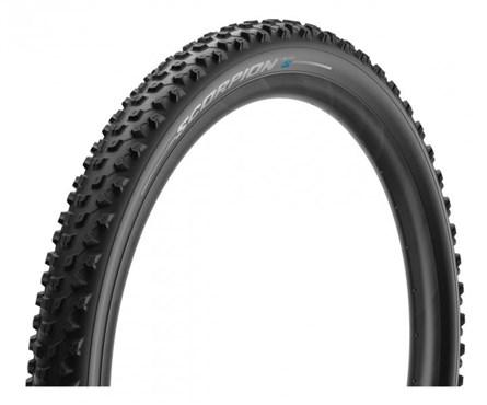 "Pirelli Scorpion S 29"" MTB Tyre"