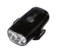 Product image for Topeak Headlux 150 Front Light