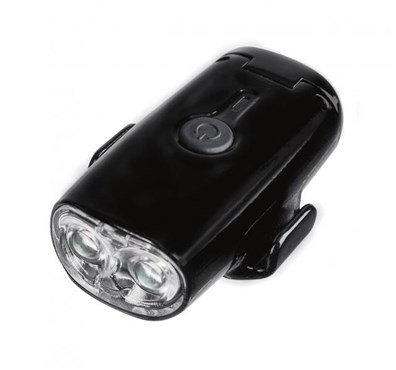 Topeak Headlux 150 Front Light