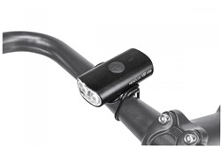Topeak Headlux 450 Front Light