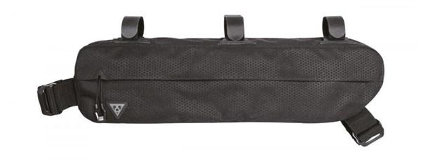Topeak Midloader Frame Bag