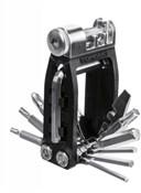 Product image for Topeak Ninja+ Multi Tool