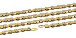 Product image for Wippermann 11SG 11 Speed Chain