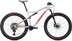 """Specialized S-Works Epic AXS 29"""" Mountain Bike 2020 - XC Full Suspension MTB"""