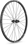 "DT Swiss M 1900 29"" MTB Wheel"