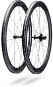 Product image for Specialized Roval CL 50 Wheelset
