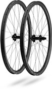 "Specialized Roval Control Carbon 29"" Wheelset"