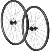 """Specialized Roval Traverse Carbon 29"""" Wheelset"""
