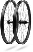 """Specialized Roval Traverse 38 SL Fattie 27.5"""" Wheelset"""
