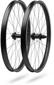"""Roval Traverse 38 SL Fattie 27.5"""" Wheelset"""