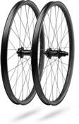"""Roval Traverse SL Fattie 27.5"""" Wheelset"""