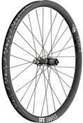"""Product image for DT Swiss HXC 1200 29"""" E-MTB Carbon wheel"""