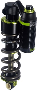 DVO Jade Coil Trunnion Shock (Damper Only)