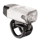 Lezyne KTV Drive 220 Front Light