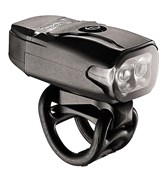 Product image for Lezyne KTV Drive 220 USB Rechargeable Front Light