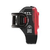 Lezyne KTV Pro Drive 75 USB Rechargeable Rear Light