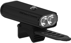 Product image for Lezyne Lite Drive 1000XL USB Rechargeable Front Light